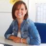 Anita Ramljak, Assistentin der Geschäftsführung
