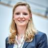 Elisabeth Neff, Leitung Personalmanagement