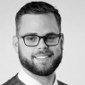 Nils, Head of Marketing & Communications, Gambit Consulting