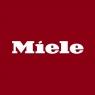 Miele & Cie. KG, Miele HR Social Media