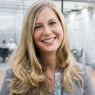 Nicole Greve, HR Manager