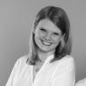 Christina Rochlitz, Mitarbeiterin Unternehmenskommunikation