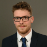 Tobias Pletz, Recruiting Manager