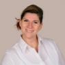 Sabine Foltin, Personalleitung, Sika Österreich GmbH