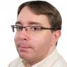 Stephan Hochdörfer, Head of Technology