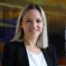 Hannah Sassnink, Talent Relationship Managerin