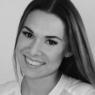 Sarina Bausch, Marketing, PR und Interne Kommunikation