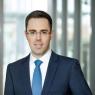 Alexander Hohaus, Referent Personalmarketing