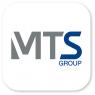 Ihr HR-Team, MTS MarkenTechnikService GmbH & Co. KG