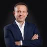 Markus Staudenmayer, Geschäftsführer
