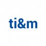 ti&m Human Resources Team
