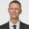 Christian Kehler, Head Human Resources, KPMG Schweiz