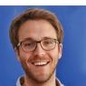 Steffen Reitz, Gründer & CEO