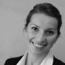 Ivana Baumann, HR Business Partner