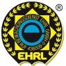 Matthias Laux, HR Recruiting Manager, Bewachungsdienst EHRL GmbH