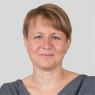 Jutta Mach, HR Manager