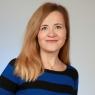 Marianne Bähr, A1 HR Personal- & Organisationsentwicklung