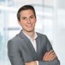Daniel Muthmann, HR-Referent, KBHT