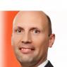 Frank Heibel, Geschäftsführender Partner / WP StB