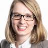 Vera Engelen, Projektmanagerin Human Resource Management & Soziales Engagement