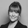Ilona Kühn, Geschäftsleitung