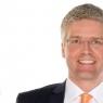 Marco Feindt, Bereichsleiter Personal, Volksbank eG Osterholz Bremervörde