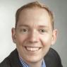 Bastian Stolz, Personal- und Vertriebsdisponent, AKP Personaldienstleistungen GmbH