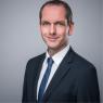 Steffen Ihlenfeld, Recruiting und Personalmarketing