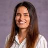 Caroline Adam, -  People Development, Training & Recruiting Team
