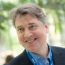 Ulf Hellert, COO HR, KPMG AG Wirtschaftsprüfungsgesellschaft