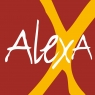 AlexA-Team, Personal, AlexA Pflege / AlexA Seniorendienste GmbH