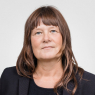 Dr. Britta Jahn, Leitung Unternehmenskommunikation