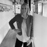 Lara Prenzel, Teamlead Talents