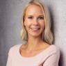 Sonja Schindler*, Leitung Unternehmenskommunikation