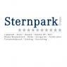 Ihr HR-Team, Autohaus Sternpark GmbH & Co. KG