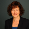 Andrea Aigner, HR Business Partner