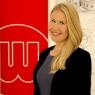 Laura Kling, HR-Kommunikation