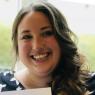 Stefanie Rüesch, Fachspezialistin Rekrutierung & HR Projekte