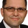 Thomas Broda, CEO: Gewinnbringende Personaldienstleistung für Mitarbeiter und Unternehmen