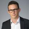 Marius Michler, Werkstudent People & Culture
