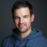 Lennart Schultze, Referent HR Systeme und Projekte & Employer Branding, Carglass GmbH