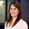 Carina Ahlbrand, Personalreferentin, G DATA CyberDefense AG