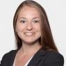 Kirsten Barkusky, HR Supervisor