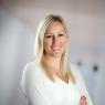 Katharina Margreiter, Leitung HR