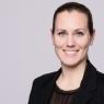 Alexandra Schuster, Personalreferentin, AdmiralDirekt.de GmbH