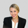 Ramona Binder, Leitung People Development & Employer Branding