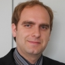 David Schwarzelmüller, Head of Digital Communications & Collaboration, HELLA Konzern