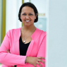 Vivian Bünger, Leitung Recruiting, Active Sourcing & Employer Branding; Dussmann Group, Dussmann Group