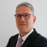 Erich Pichorner, Geschäftsführer Squadra