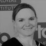 Jennifer Schneider, Expertin Employer Branding Zentrale